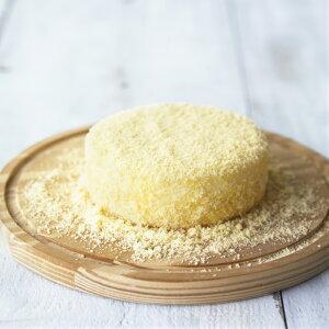 ドゥーブルフロマージュ ルタオ チーズケーキ 北海道 小樽 有名 銘菓 チーズケーキ 人気 定番 土産 定番 スイーツ 贅沢 自分へのご褒美 美味しい バレンタイン ホワイトデー ひな祭り 母の日