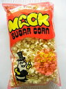 マックシュガーコーン 80g×5袋 [食べだしたら止まらない甘いポップコーン [アレルギー対応] [つまみ 大人のおやつ 子供 子供会のおやつ]
