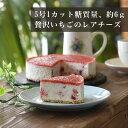低糖質 いちご ストロベリー 苺ケーキ ケーキ スイーツ お取り寄せ チーズケーキ プレゼント敬老の日 糖質制限 糖質オフ 誕生日 お祝い プレゼント バースデーケーキ レアチーズ ハロウィン お菓子 クリスマス