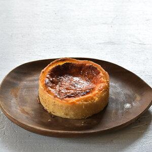 4号 低糖質 パイ生地タルト チーズ 低糖質 北海道チーズケーキ ベイクド しっかり甘い 誕生日 ケーキ 糖質オフ レア 天然甘味料使用 バースデーケーキ ギフト スイーツ ダイエット よつ葉