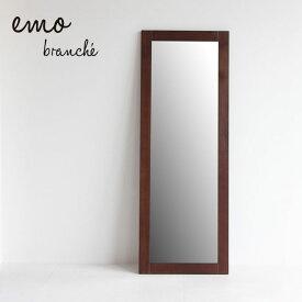 ミラー emo branche [エモブランシェ] EMM-3171BR 送料無料 ICIBA 市場