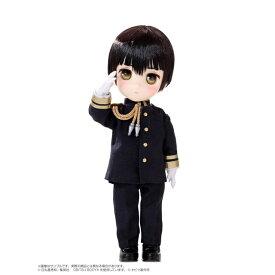 AZONE DOLPokke(ドルポッケ) No.002 「ヘタリアWorld★Stars」 日本 アゾン キャラクター ドール