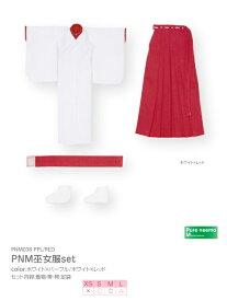 AZONE PNM巫女服set アゾンインターナショナル