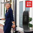 ガーミン スマートウォッチ 正規品 GARMIN アスリート vivosmart 3 Black フィットネス スイミング カロリー ダイエッ…