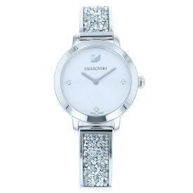 スワロフスキー 時計 SWAROVSKI AILA DRESSY LAD 5376080 ウォッチ レディース かわいい アクセサリー
