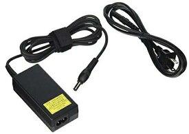東芝純正ACアダプター PA5177U-1ACA 19V2.37A dynabook KIRA V832 V632 dynabook AZ35など対応