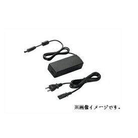 【中古】【代替電源】日本電信電話株式会社対応ACアダプター 5-9000281Z と互換可能(GE-PON<FA>E GE-PON-ONU タイプD など用)(便利な電源ケーブル式)