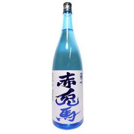 薩州 赤兎馬 20° 1800ml / 瓶