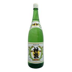 神泉(しんせん) 30度 1.8L瓶/1800ml/泡盛 /