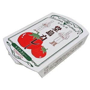 堂島カレートマトカレー 250g / レトルト/レンチン/非常食/手軽/