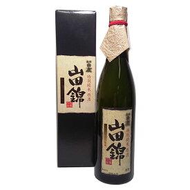 プレゼントにも!超特撰 黒松白鹿特別純米 山田錦 原酒 720ml/日本酒/清酒/灘