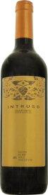 イントルソ 750ml/赤ワイン/スペインワイン/ファンヒル/ファン ヒル/フミーリャ/オノロベラ