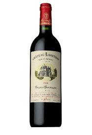 シャトー ラネッサン [2002] 750ml/赤ワイン/フランス/ボルドー/メドック/バックヴィンテージ