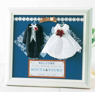 Welcome board HW-10 handicrafts kit of 洋★