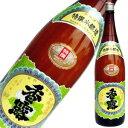 香露 特撰 特別本醸造1.8L