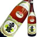 香露 くまもとの酒 1.8L