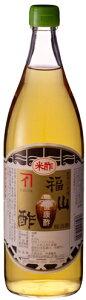 福山酢(健康酢)900ml※お取り寄せ品の為10日程かかります。