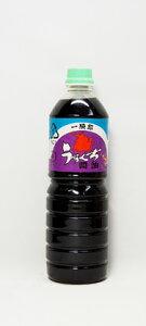 緑屋本店 一騎印 紫 うすくち醤油 1Lペットボトル