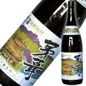 茅葺(かやぶき) 甕仕込み 米焼酎 常圧古酒 1800ml