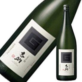 芋麹焼酎 吉助<黒> 1800ml