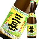 三岳 屋久島芋焼酎 1.8L<数量限定で特価中!>
