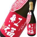 紅福 芋焼酎 720ml