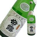 10年貯蔵古酒 岳乃露(たけのつゆ)25度 1.8L 常圧蒸留<商品はグリーン瓶です>