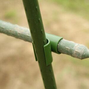 園芸支柱クロスジョイント