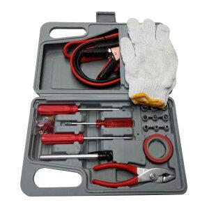 工具セット30PC 車用緊急セット工具セット,ツールセット 工具セット,工具セット 家庭用,ツールセット