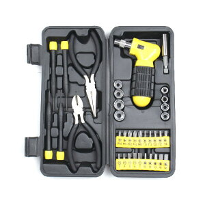 工具セット36PC ( 工具セット,ツールセット 工具セット,工具セット 家庭用,ツールセット)