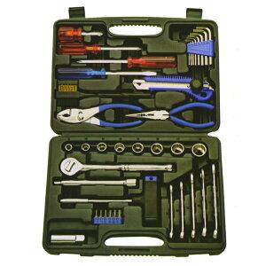 工具セット ホームメカニックキット TR-0439 工具セット,ツールセット 工具セット,工具セット 家庭用,ツールセット