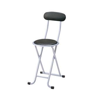 PFC-10折叠式的椅子便于的折叠式的椅子(折叠椅子漂亮的柜台椅子椅子凳子椅子高椅子椅子管子椅子折叠椅子椅子折叠forudinguchiea圆管子椅子管子椅子折叠管子椅子)