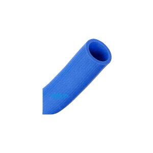 耐寒ホース デラックス 15×20−50m ドラム巻き(散水/ホース ガーデニング/ガーデニング ホース/散水ホース/コイル巻き/耐寒ホース/耐圧ホース)