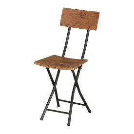 フォールディングチェア PFC-VC2 ( 折りたたみ椅子 おしゃれ 椅子 軽量 木製 収納 折りたたみチェア 折り畳みチェア 持ち運び 折りたたみチェアー 折り畳みいす パイプ椅子 パイプイス 折り畳みイス 折りたたみいす 折り畳み椅子 いす イス チェア チェアー )