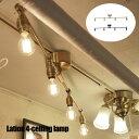 アートワークスタジオ ARTWORKSTUDIO シーリングランプ レイトン4シーリングランプ(Laiton 4-ceiling lamp) AW-0460Z カラー(ブラック・ゴールド) 送料無料