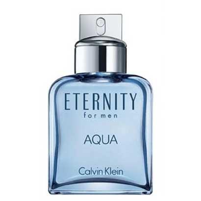 カルバンクライン エタニティ アクア フォーメン EDT スプレー 200ml カルバンクライン Calvin Klein 【あす楽対応】 香水 メンズ