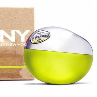 DKNYビーデリシャス30ml EDP オードパルファムスプレー【ダナキャラン】【DONNA KARAN】 香水