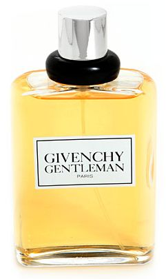 ジバンシー ジェントルマン 100ml EDT 【GIVENCHY】【送料無料】【あす楽対応】香水 メンズ