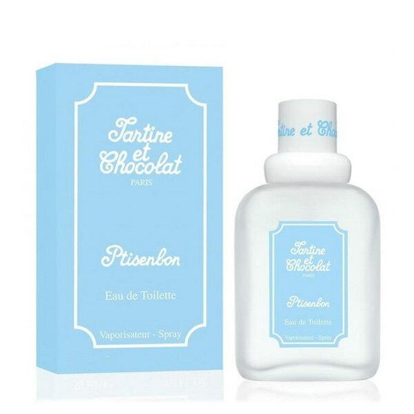 【ジバンシー 香水】プチサンボンEDTSP100ml GIVENCHY【香水】【ジバンシイ】【ジバンシィ】 【あす楽対応】