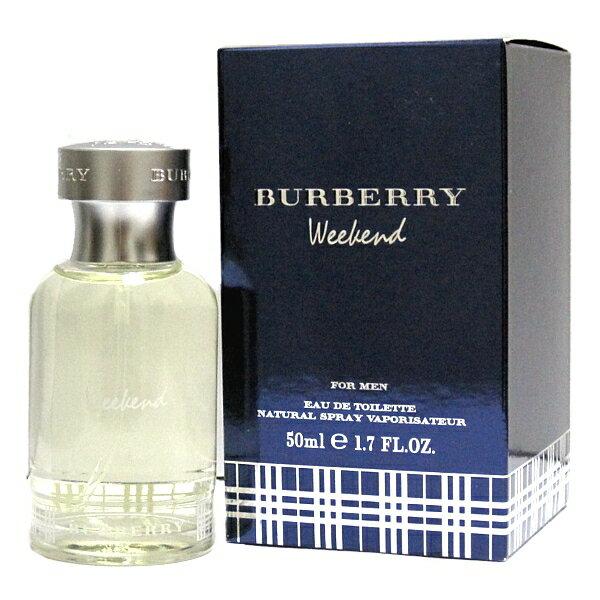 【バーバリー 香水】ウィークエンドフォーメンEDTSP100ml Burberrys 【あす楽対応】 香水
