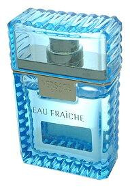 【ミニ】ヴェルサーチマン オーフレッシュ 5ml EDT【ヴェルサーチ】【GIANNI VERSACE】ボトル【送料無料】香水