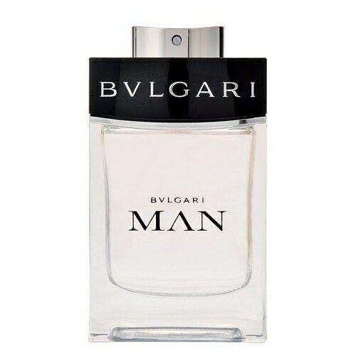 ブルガリ BVLGARI ブルガリ マン EDT SP 100ml 【あす楽対応】  香水 メンズ