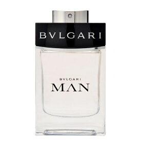 ブルガリ BVLGARI ブルガリ マン EDT SP 100ml  メンズ【あす楽対応】香水 フレグランス バレンタイン ギフト プレゼント 誕生日