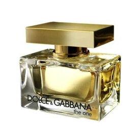 【送料無料】ジワン75ml EDP オードパルファムスプレー【ドルチェ&ガッバーナ】【DOLCE&GABBANA】 【あす楽対応】香水