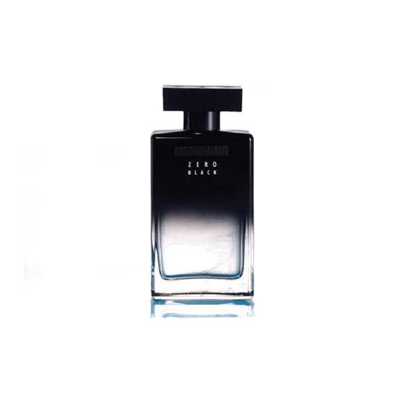 ライジングウェーブ ● ゼロ ブラック EDT SP 100ml ライジングウェーブ RISINGWAVE【アウトレット★箱・ボトルに若干のきず】香水 メンズ