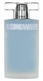 ライジングウェーブフリー【RISINGWAVE】ライトブルー50mlオーデトワレスプレー【送料無料】香水