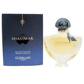 シャリマー【GUERLAIN】 EDT 50ml【ゲラン】 【あす楽対応】  香水 レディース