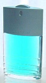 【最大300円オフクーポン!】ランバン【LANVIN】オキシジンオム100ml EDT 【あす楽休止中】 香水 メンズ ギフト プレゼント 誕生日