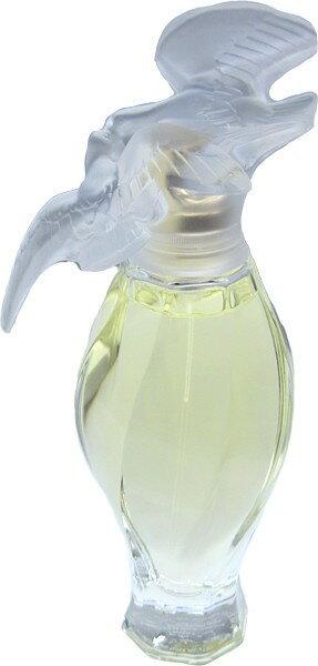 【ニナリッチ】 レールデュタン EDT SP 50ml オーデトワレスプレー 【NINA RICCI】 【あす楽対応】   香水 レディース