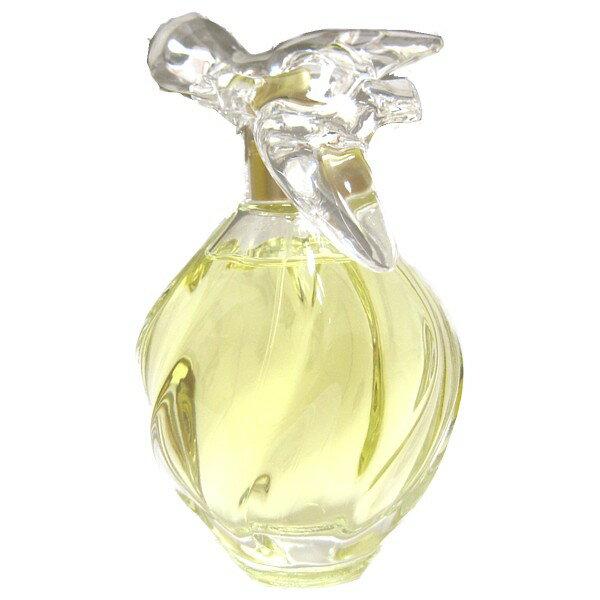 【ニナリッチ 香水】レールデュタンEDTSP30ml【レディース】NINARICCI 【あす楽対応】